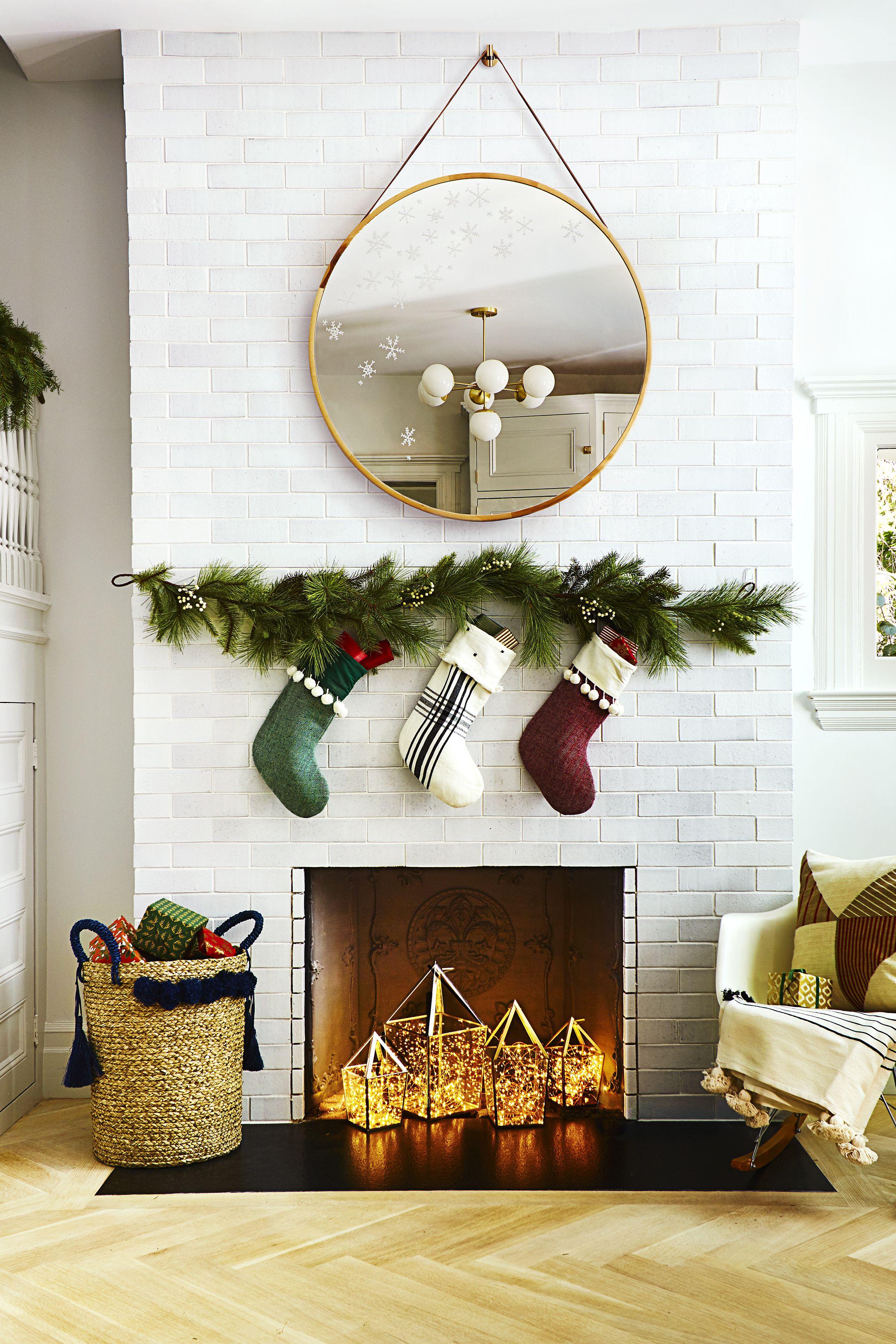70 diy christmas decorations easy christmas decorating ideas