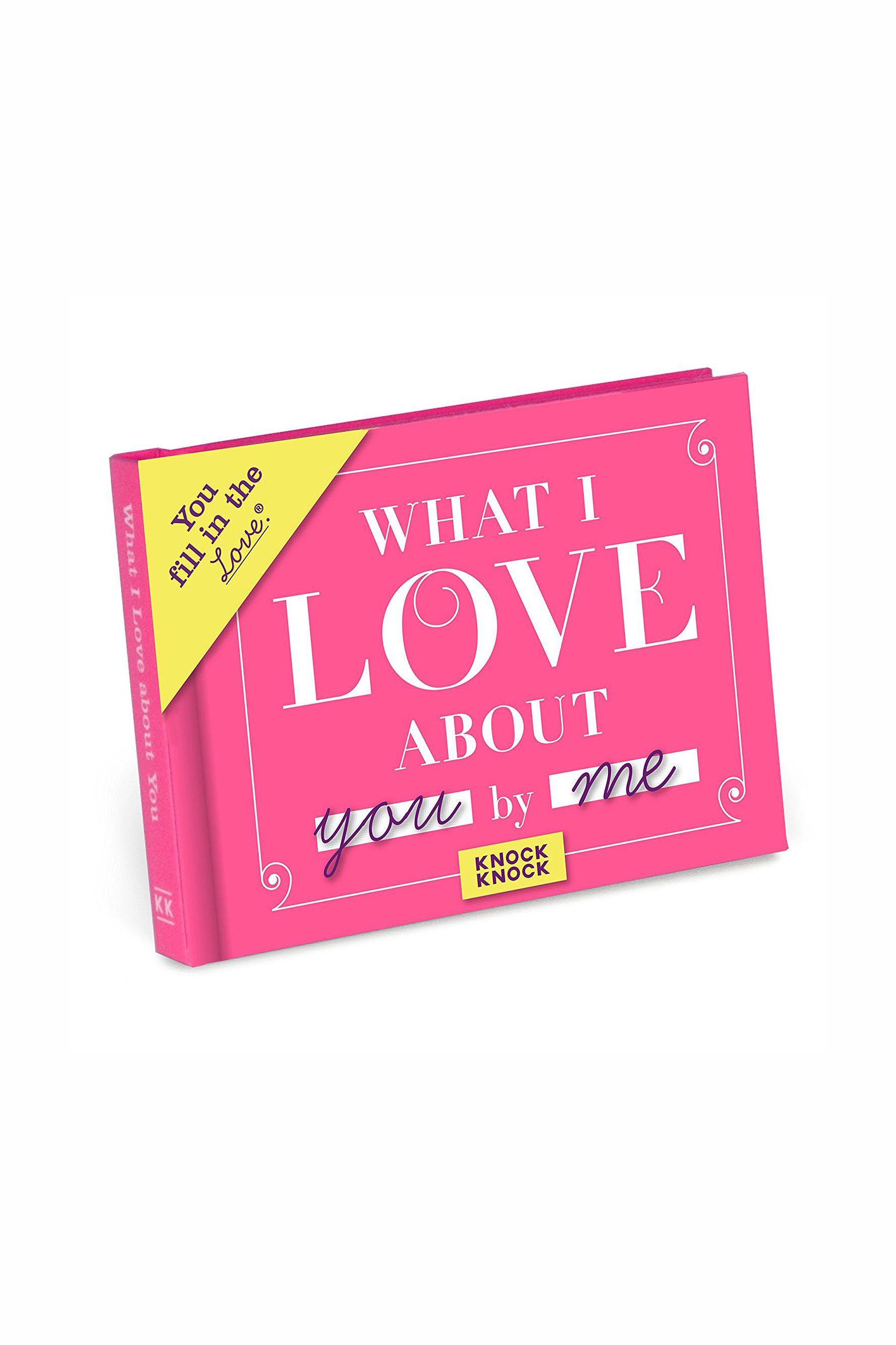 35 Best Gifts Under $20 - Cool Gift Ideas Under 20 Dollars