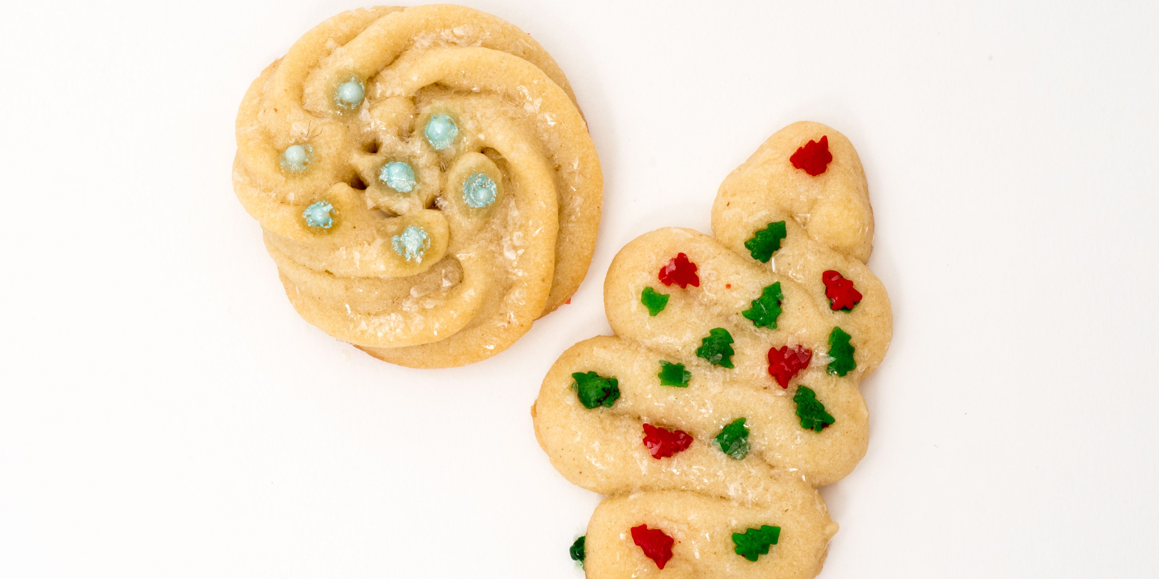 Communication on this topic: Christmas Butter Cookies, christmas-butter-cookies/