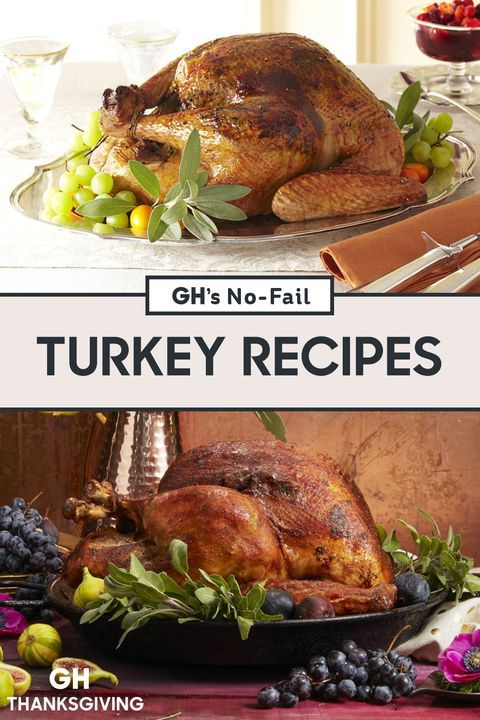75 traditional thanksgiving dinner recipes easy thanksgiving menu image forumfinder Choice Image