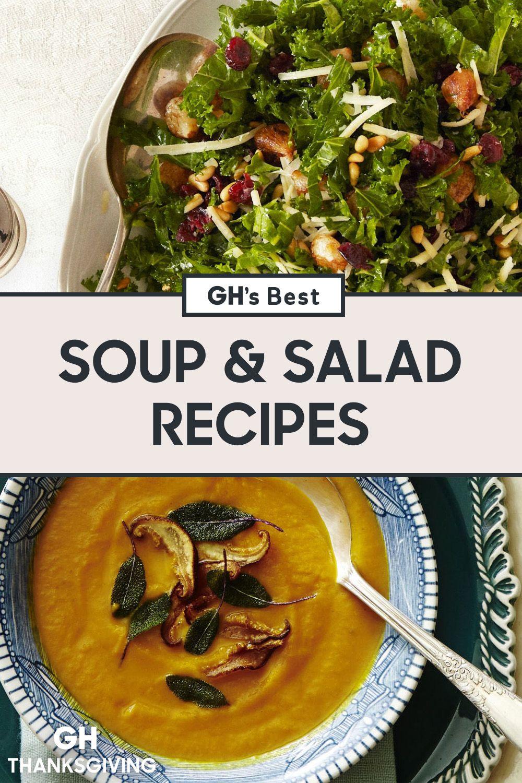 76 Traditional Thanksgiving Dinner Recipes Easy Thanksgiving Menu Ideas