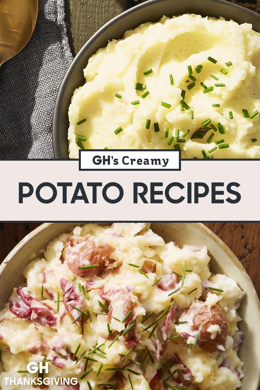 76 Traditional Thanksgiving Dinner Recipes Easy Thanksgiving Menu