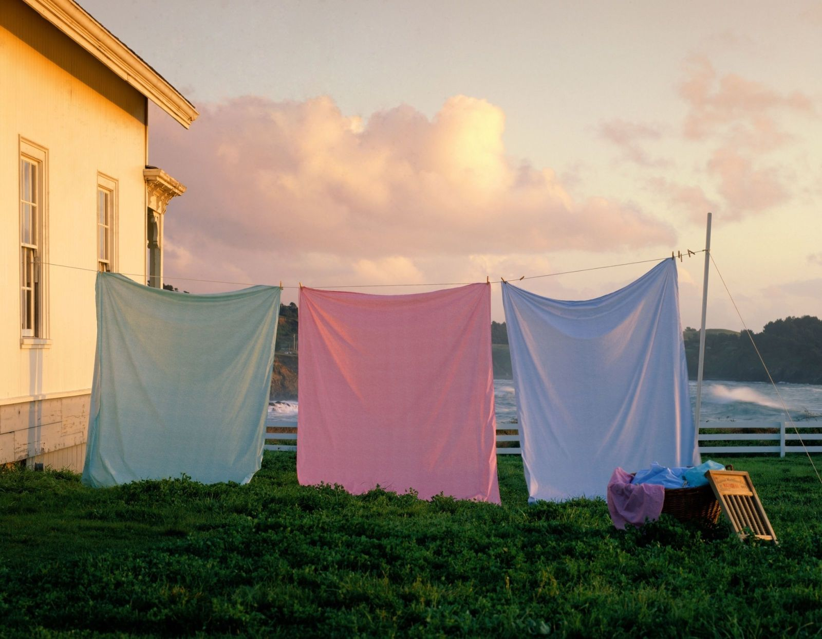 how to wash sheets & How Often Should You Wash Your Sheets - Tips for How to Wash Bed ...