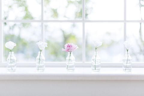 How to Clean Windows - Best Way to Clean Windows