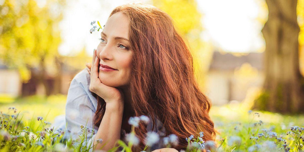 Natural And Organic Hair Dye Products Non Toxic Organic Hair Color