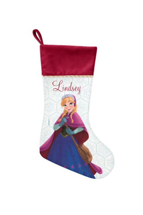 15 best disney christmas stockings disney holiday decorations