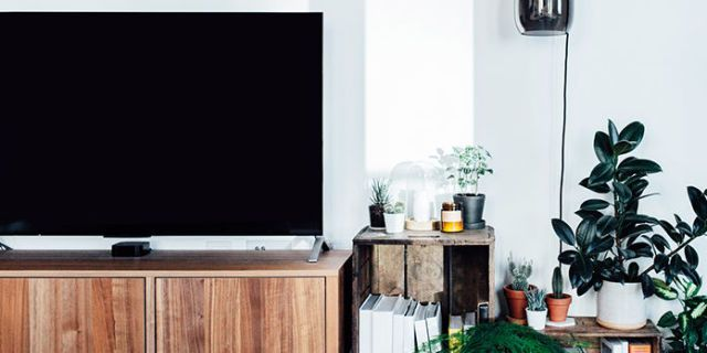 How To Clean A Flat Screen Tv And Remote Control Best