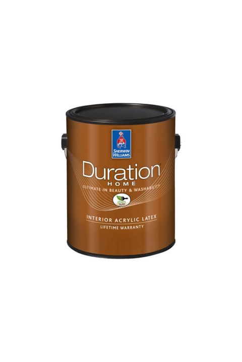 Sherwin Williams Duration Home Interior Paint: 10 Best Interior Paint Brands 2018