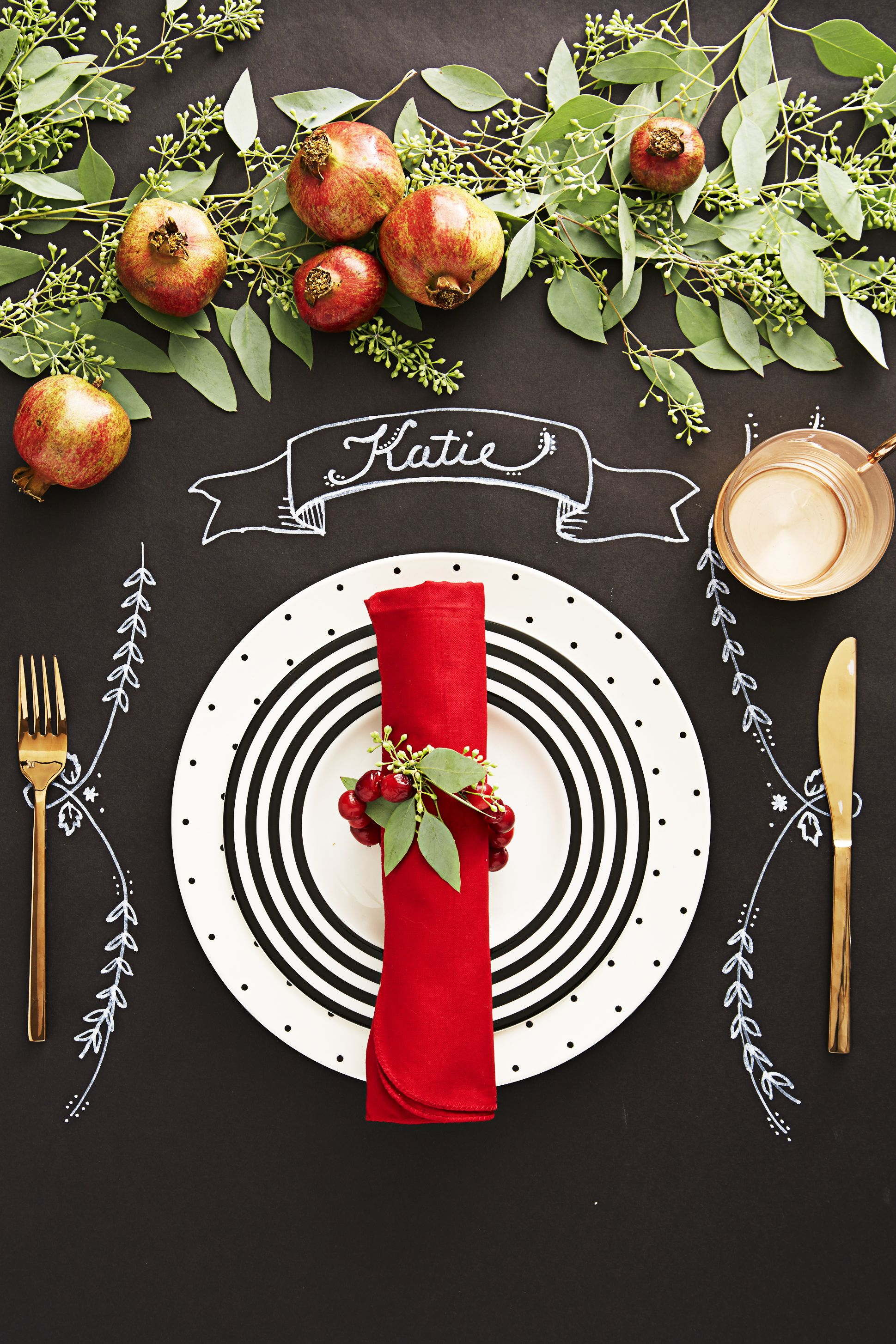 Christmas paper plates target so decorating the table is