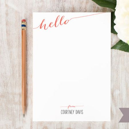 Text, Stationery, Paper, Paper product, Font, Envelope, Wood, Calligraphy, Rectangle, Letter,