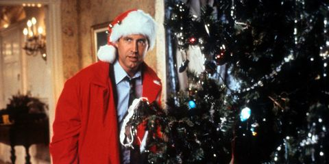The Most Popular Christmas Movie the Year You Were Born