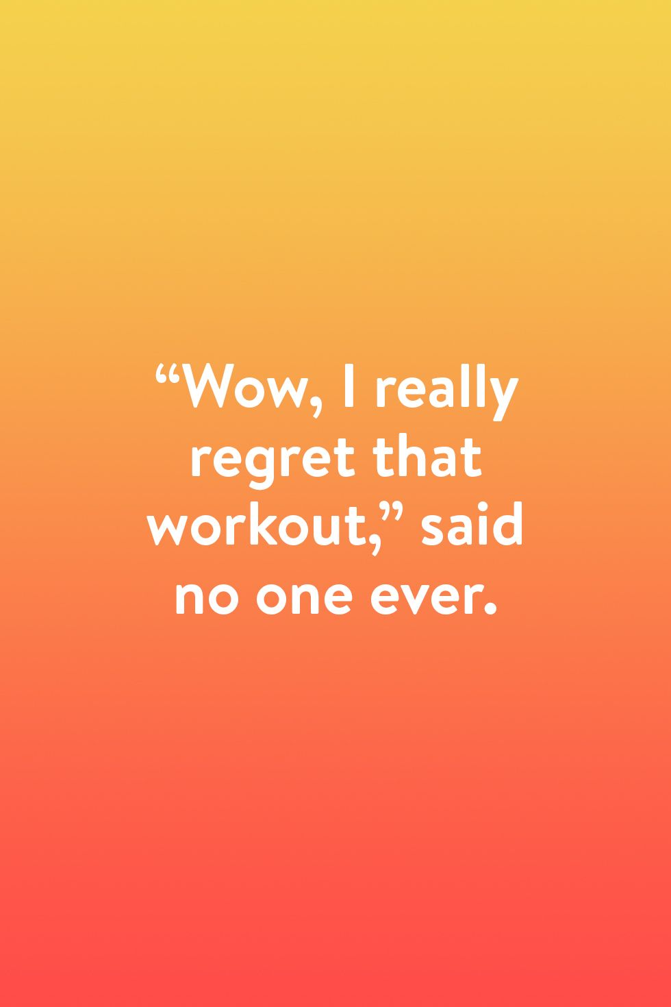 20 Motivational Quotes To Help You Reach Your Diet And Fitness Goals    Fitspirational Quotes