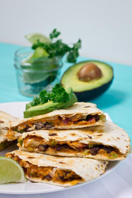 Http Www Goodhousekeeping Com Food Recipes Healthy G Vegan Recipes