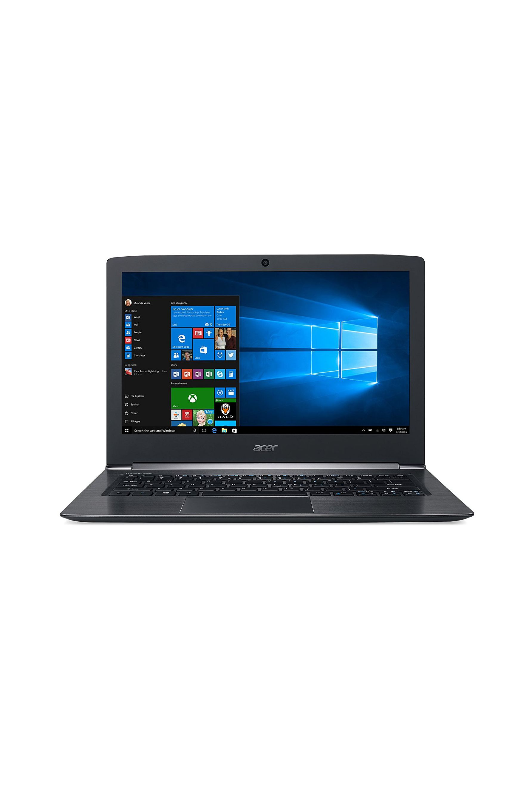 11 Best Laptop Reviews 2018 - Top Rated Laptop Computer