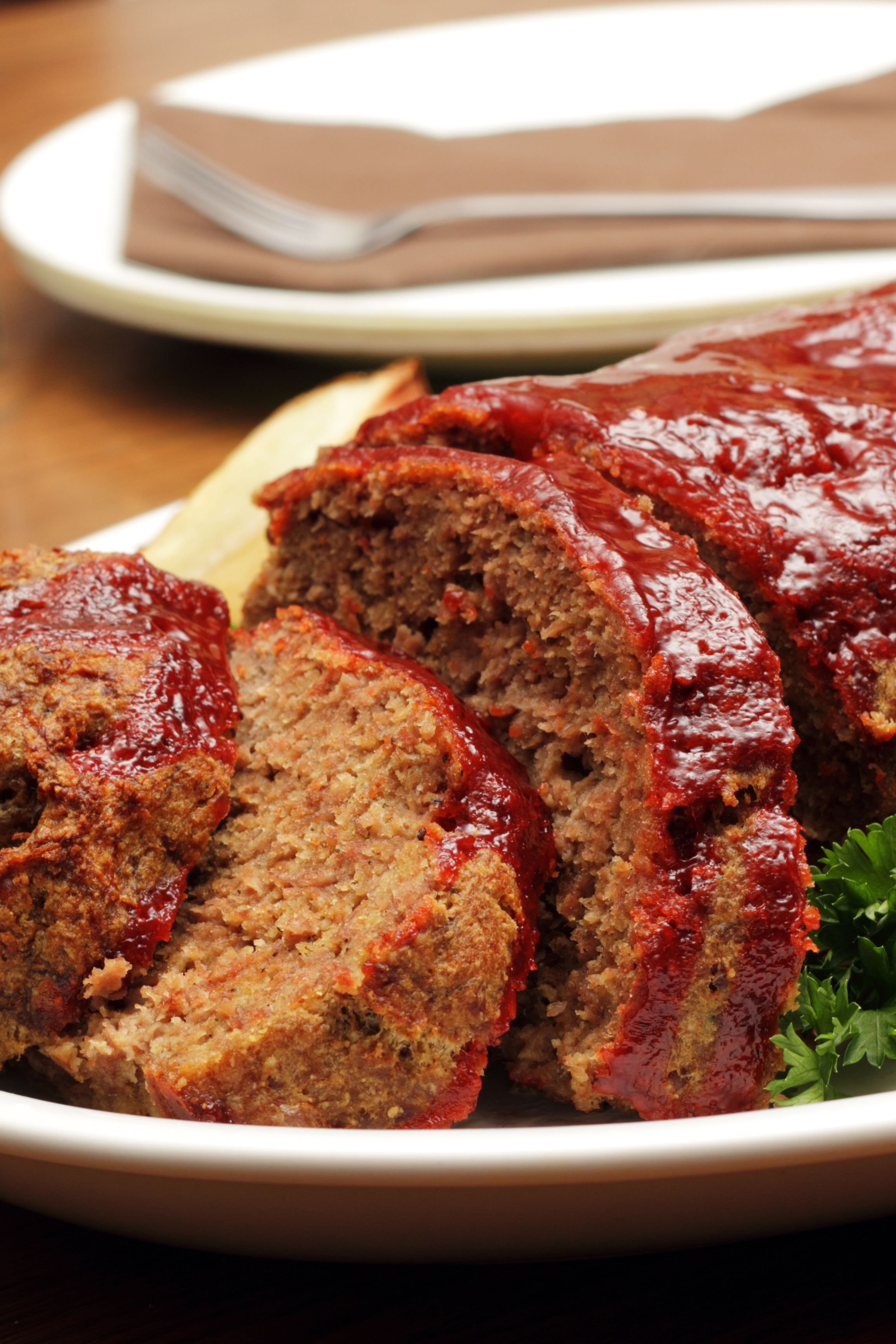 "<p>Make a few batches of this meatloaf and freeze. It's a great dinner for nights you know you won't have time to cook.</p><p><a href=""http://www.goodhousekeeping.com/food-recipes/a8442/healthy-makeover-meatloaf-ghk1107/"" target=""_blank"" data-tracking-id=""recirc-text-link""><em data-redactor-tag=""em"" data-verified=""redactor"" data-tracking-id=""recirc-text-link"">Get the recipe for Healthy Makeover Meatloaf »</em></a></p>"