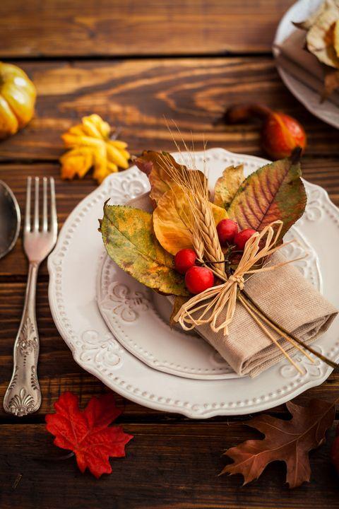 thanksgiving-budget