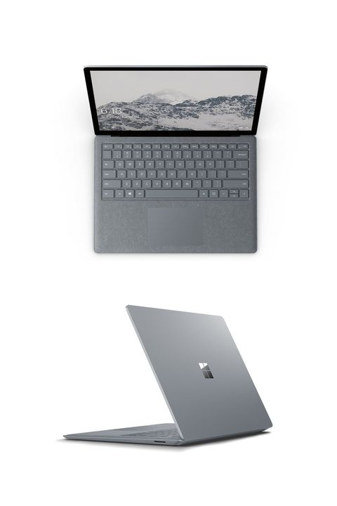 Laptop, Technology, Electronic device, Computer, Computer keyboard, Space bar, Netbook, Touchpad, Input device, Computer component,