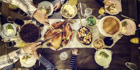 thanksgiving-in-america-survey