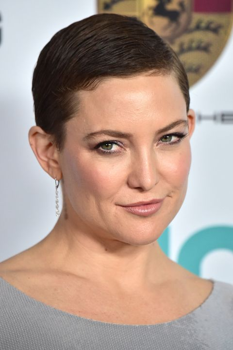 kate hudson hair styles 34 hairstyles for how to style 3655