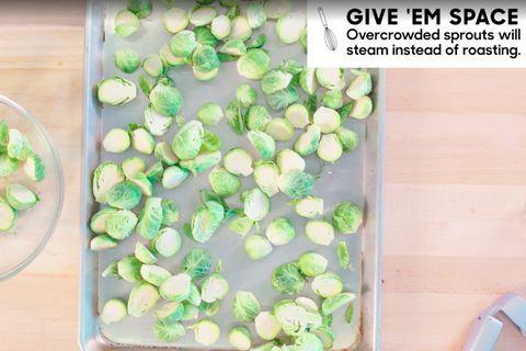 Food, Vegetable, Plant, Cuisine, Produce,