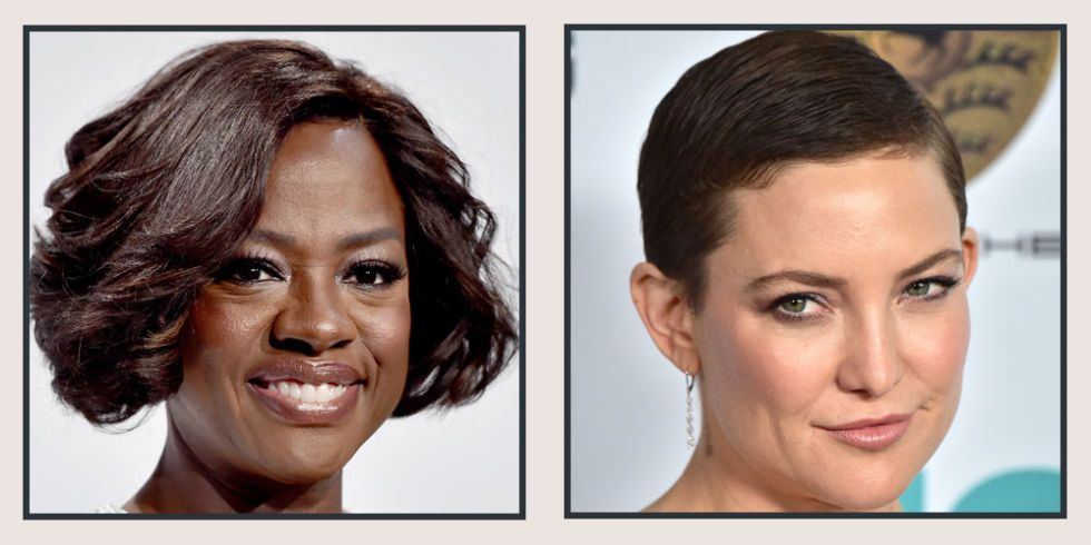 34 Cute Short Hairstyles For Women
