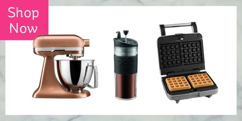 Perfect For The Hy Hostess In Your Life Here S Latest And Greatest Kitchen Gear