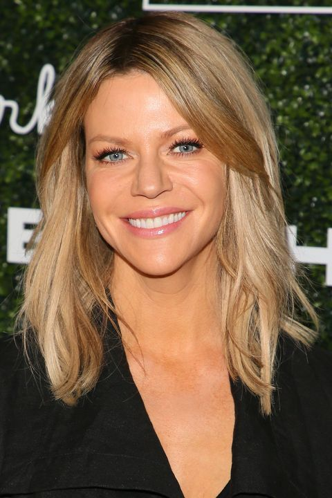 18 Easy Medium Length Hairstyles For Women 2020 Cute Medium Haircuts