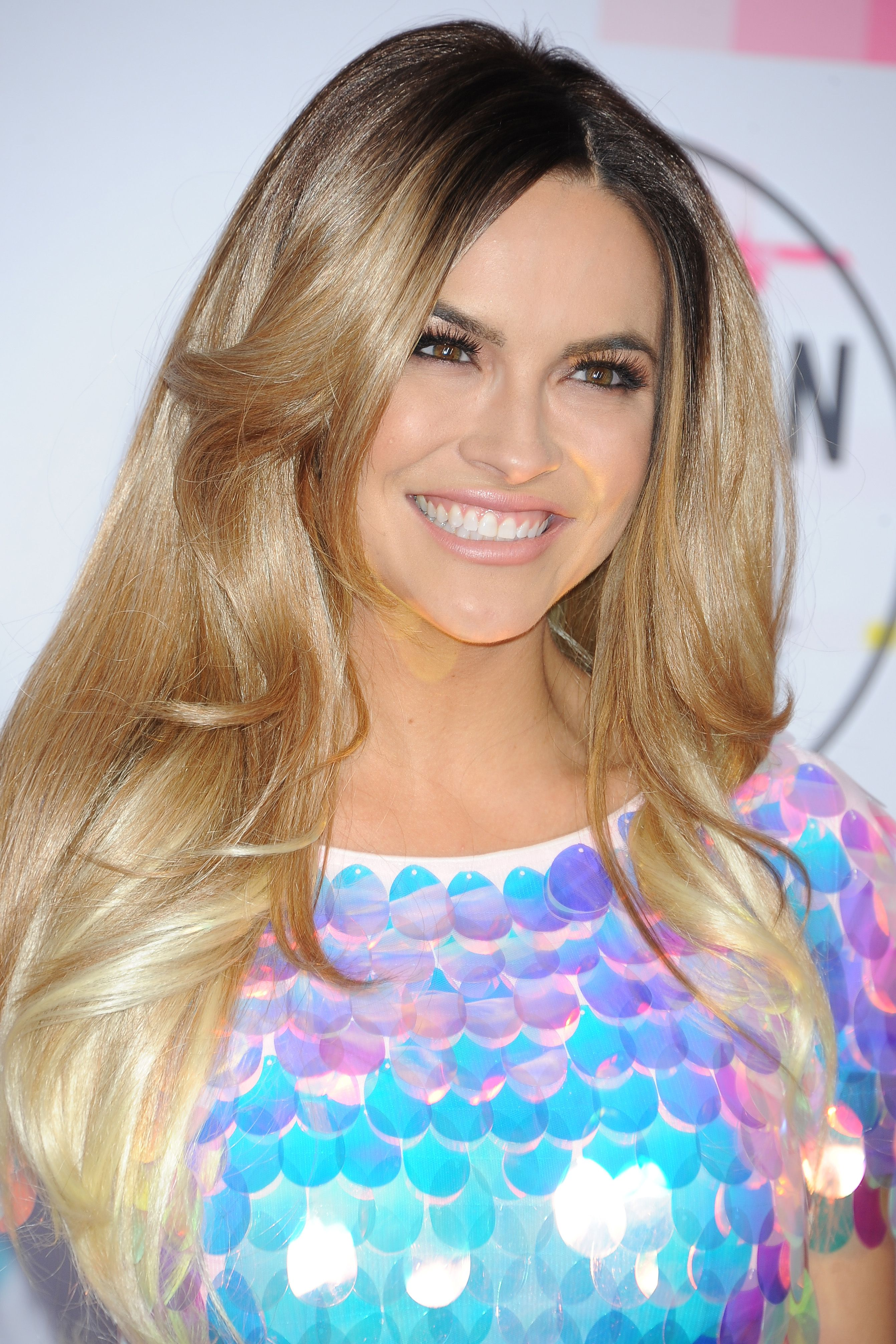39 Best Ombre Hair Color Ideas Photos Of Ombre Hairstyles
