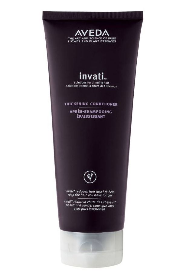 23 Best Hair Thickening Shampoos And Conditioners Top Hair