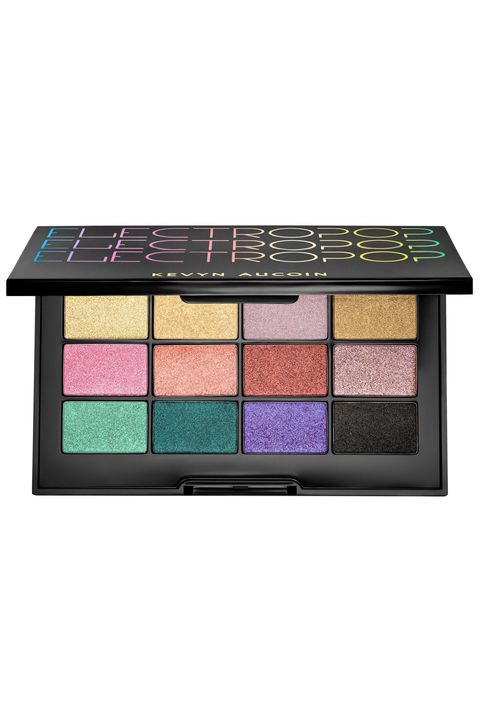 11 best eyeshadow palettes at every price point top rated good