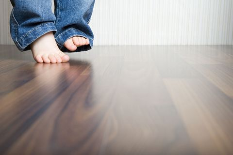 How To Clean Hardwood Floors Best Way To Clean Wood Flooring