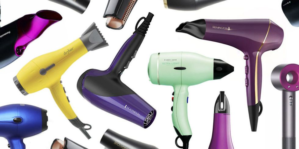 good hair styling tools 15 best hair dryers 2018 top dryer reviews 4702 | landscape 1511802136 15 best hairdryers