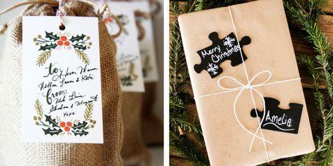 Font, Creative arts, Floral design, Craft, Handwriting, Calligraphy, Label,
