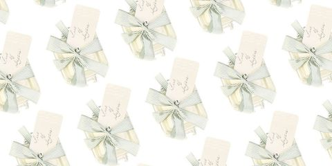 White, Line, Pattern, Gift wrapping, Illustration,