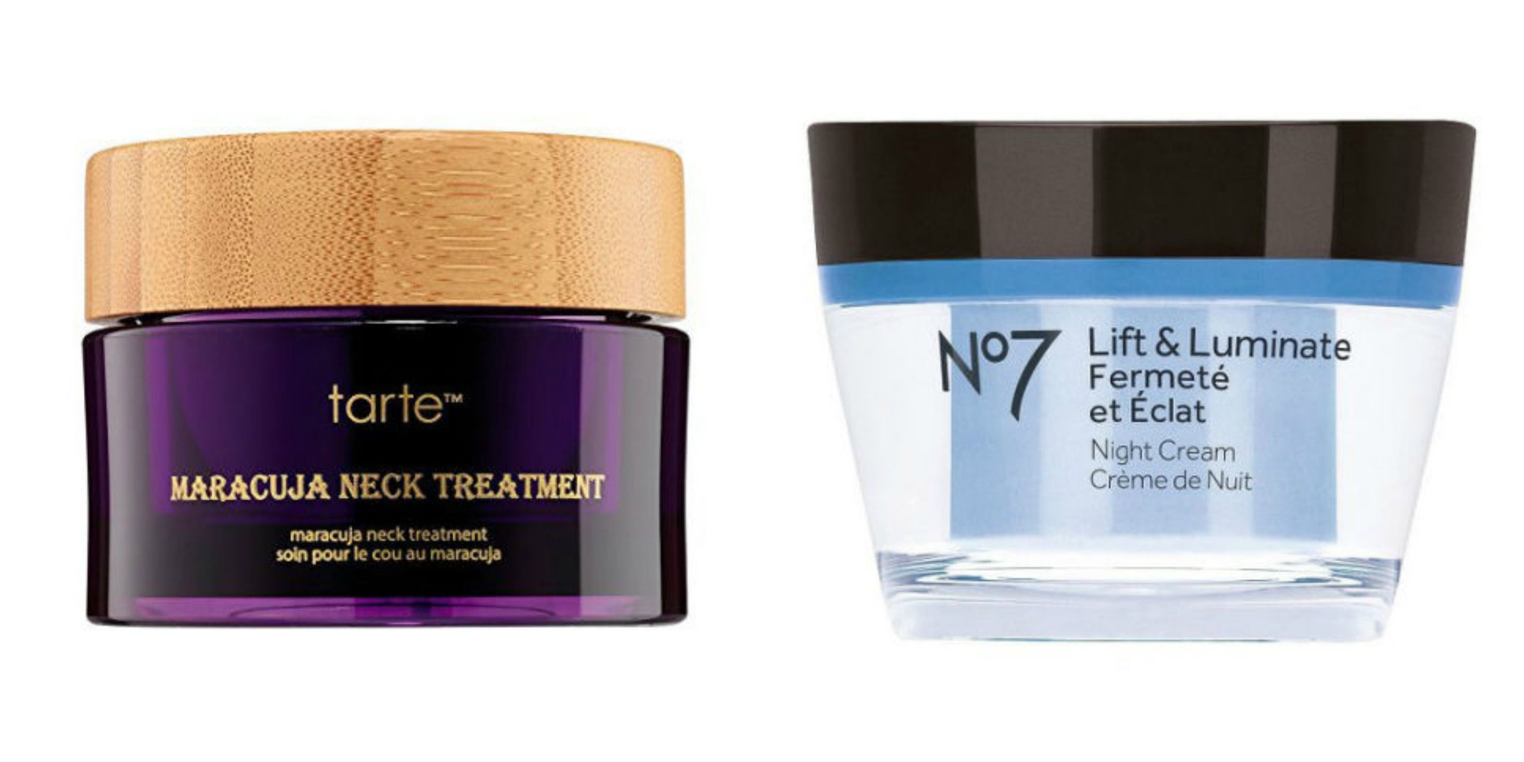 Discussion on this topic: 7 Best Neck Creams for Firmer, Younger-Looking , 7-best-neck-creams-for-firmer-younger-looking/
