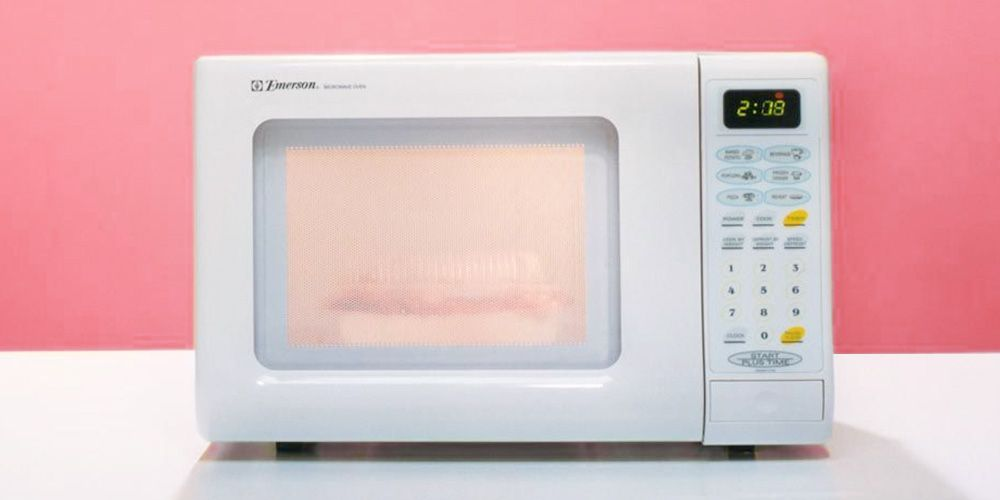 How To Clean A Microwave Best Way To Clean Microwave With Vinegar