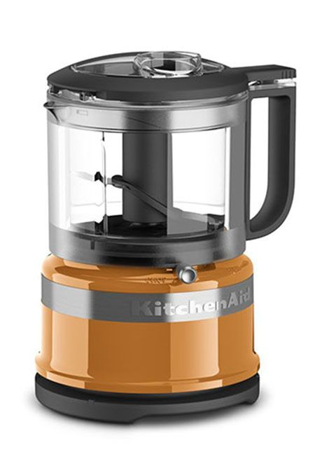 7 Best Food Processors Reviews Of Top Food Choppers
