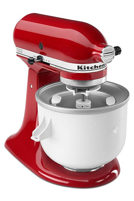 7 Best Homemade Ice Cream Maker Reviews 2018 Top Rated