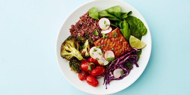 60 day juicing diet plan image 9