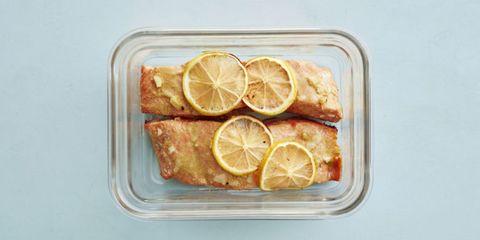 Food, Lemon, Lime, Dish, Ingredient, Cuisine, Citrus, Key lime, Produce, Fruit,