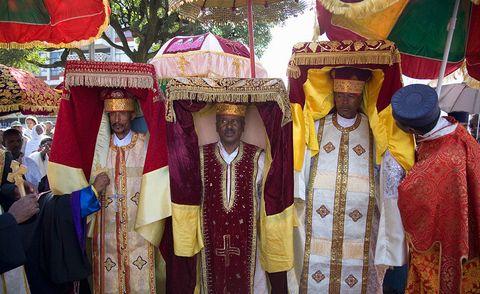Tradition, Temple, Cope, Event, Rite, Ritual, Ceremony,