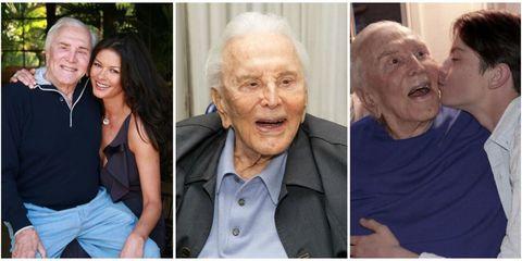 Face, Facial expression, Skin, Head, Nose, Wrinkle, Grandparent, Smile, Art,