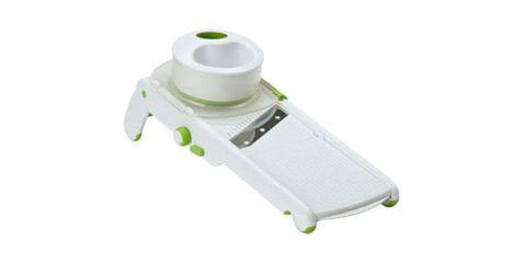 Progressive Smart Slice Hg 56