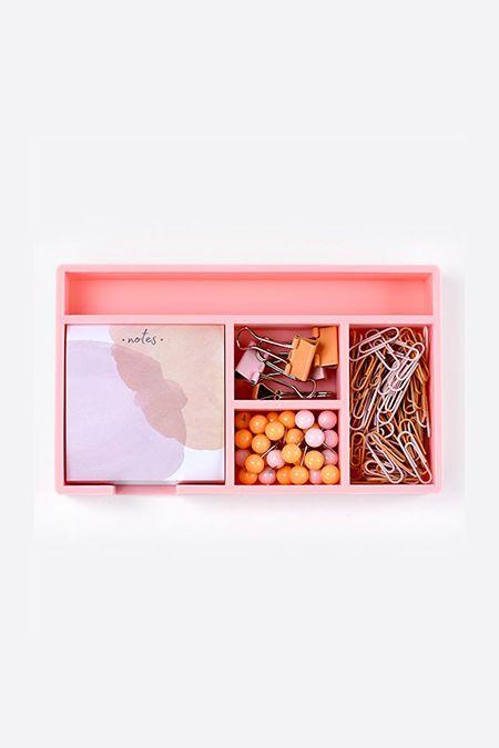 40 Best Secret Santa Gift Ideas for Coworkers 2017 - Good Secret ...