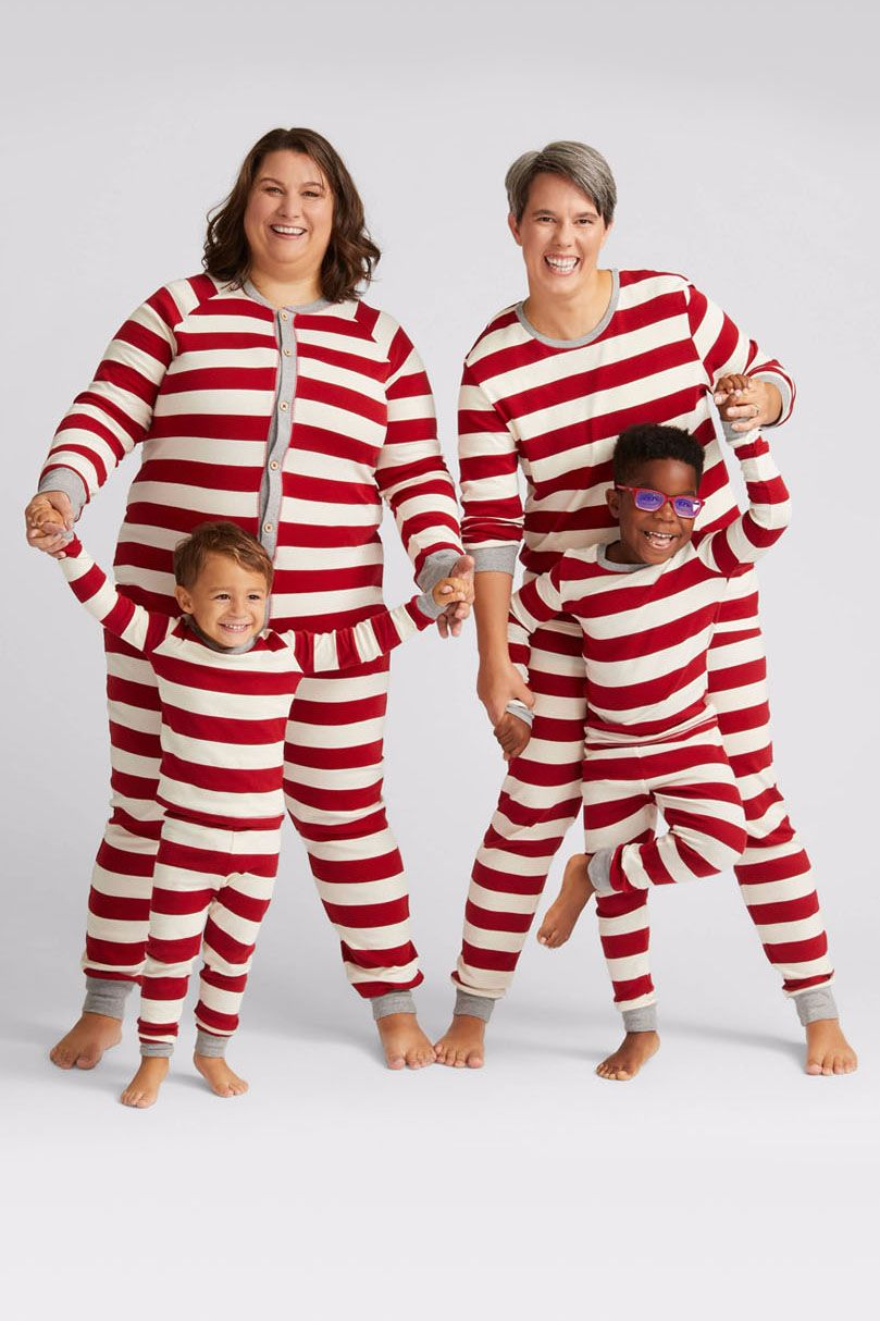 why should you invest in family christmas pajamas this year - Cheap Family Christmas Pajamas