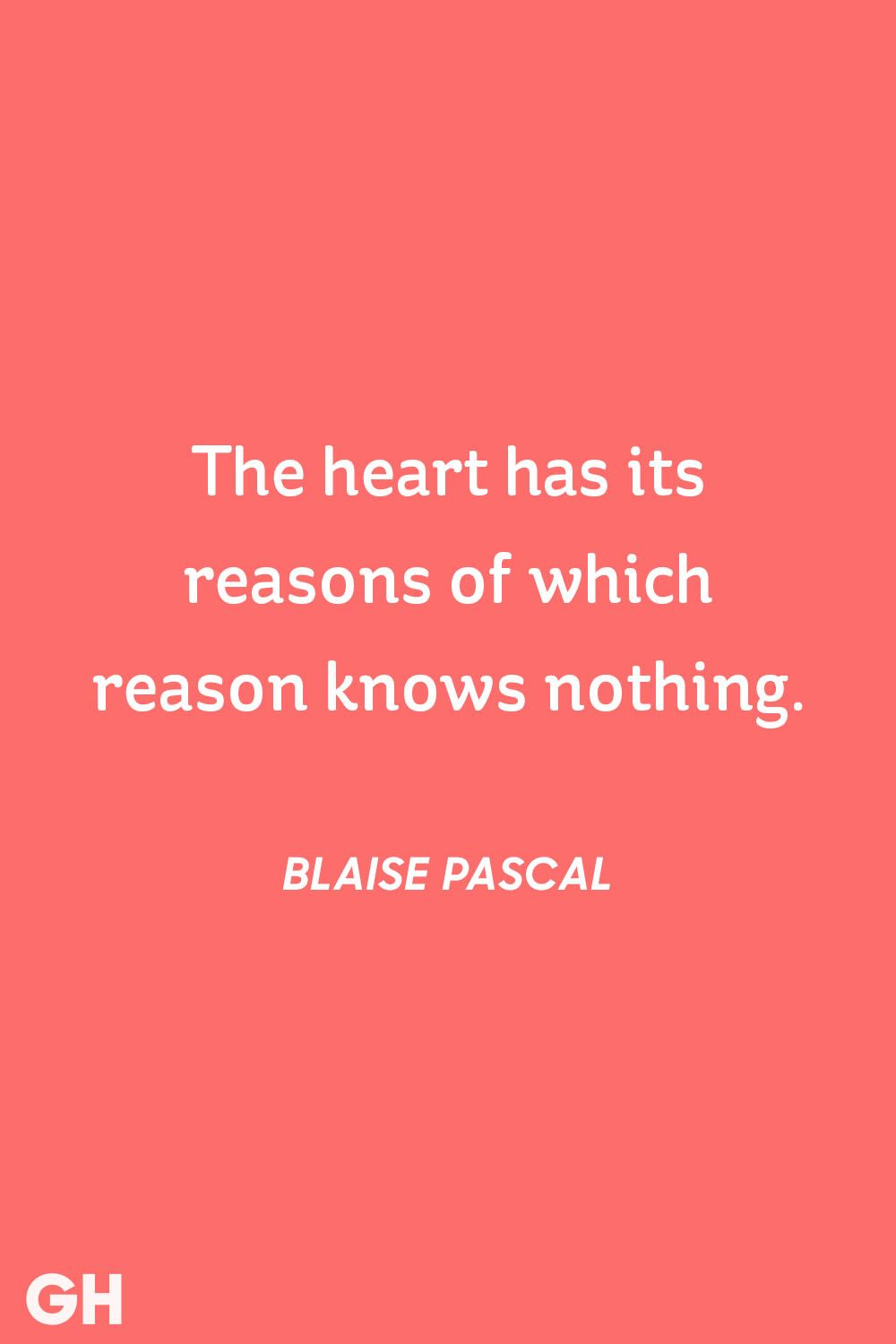 35 Cute Valentines Day Quotes Best Romantic Quotes About