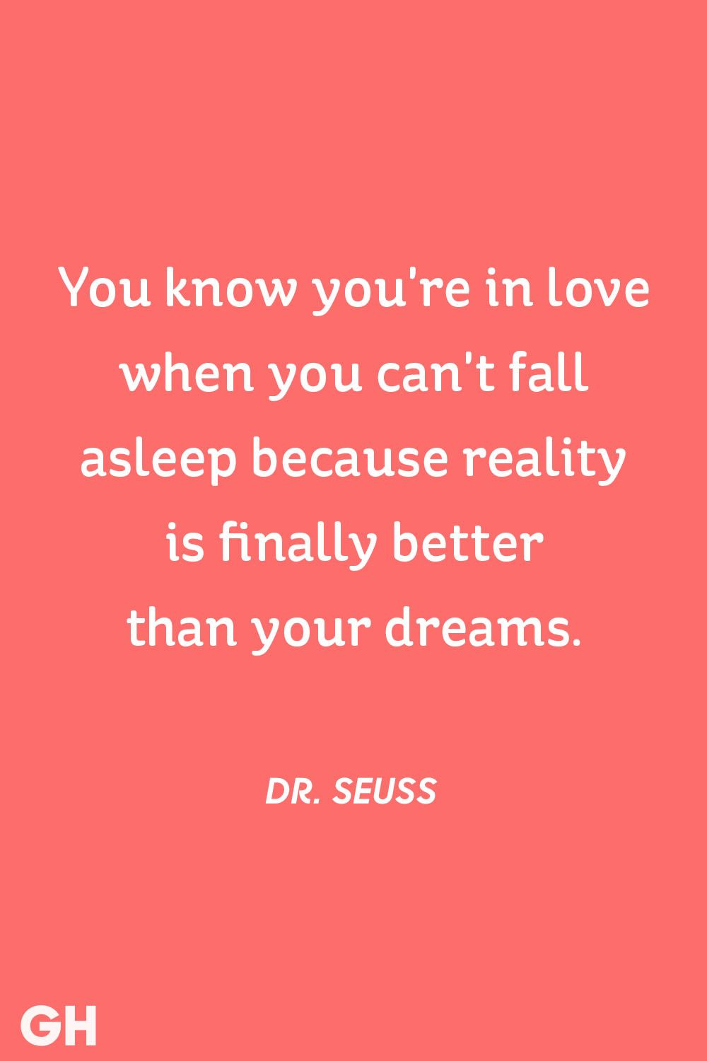30 cute valentines day quotes best romantic quotes about relationships
