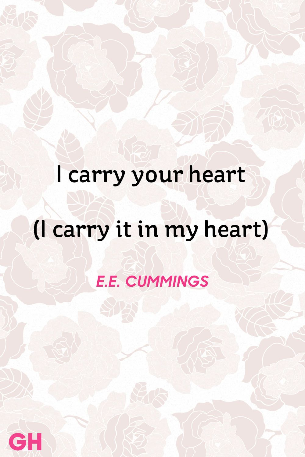 35 Cute Valentine S Day Quotes Best Romantic Quotes About