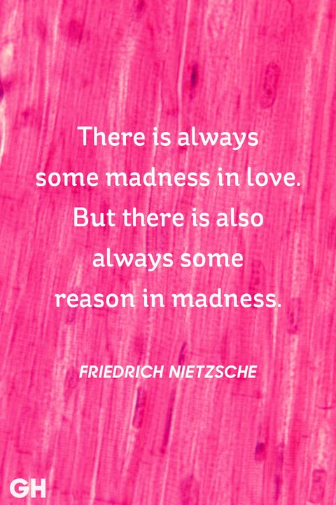 60 Cute Valentine's Day Quotes Best Romantic Quotes About Adorable Love Quotes For Valentines Day