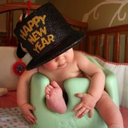 Child, Baby, Leg, Hat, Headgear, Finger, Toddler, Cap,